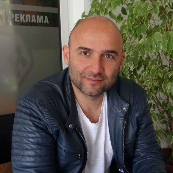 георги-стоянов-управител