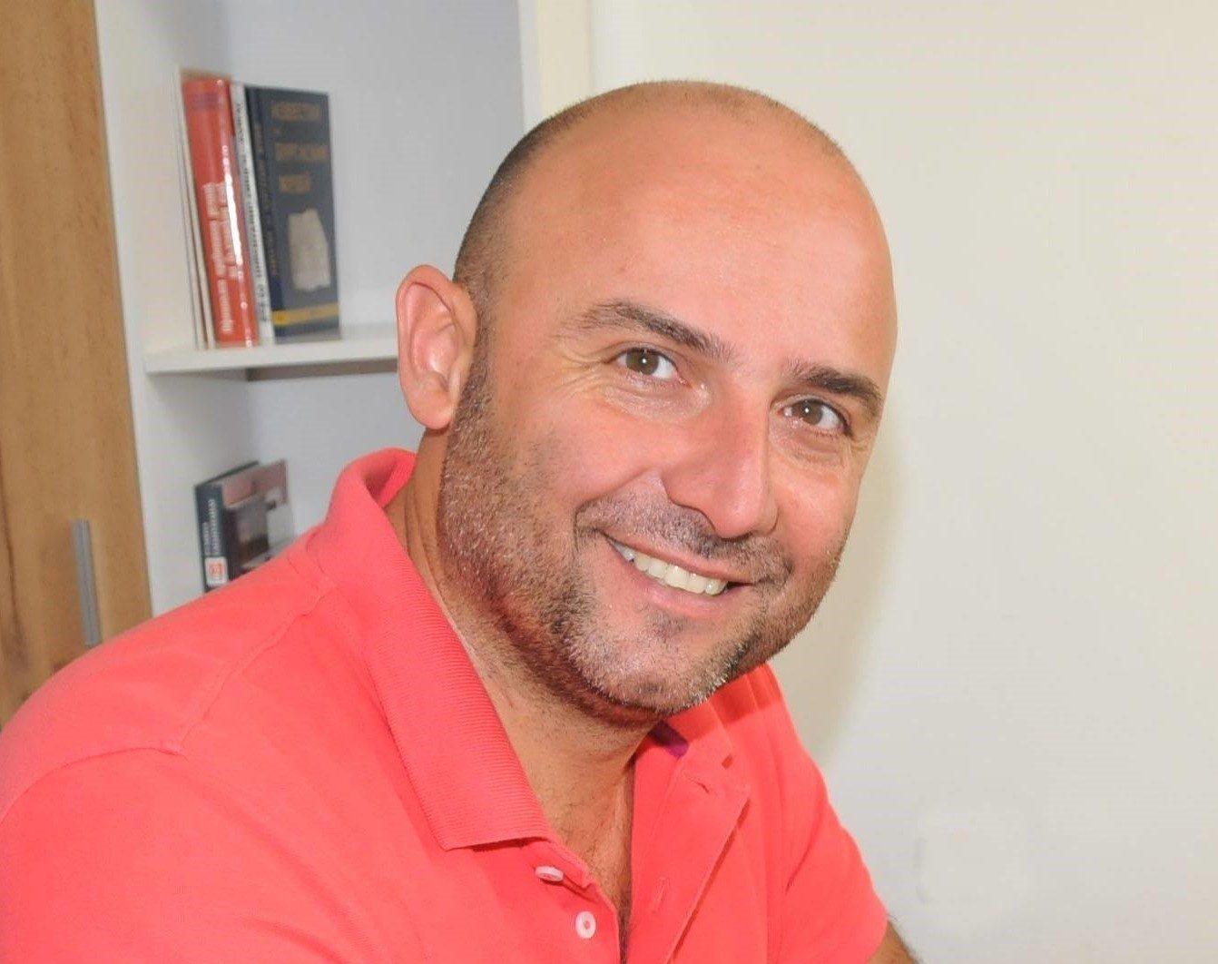 georgi-stoyanov